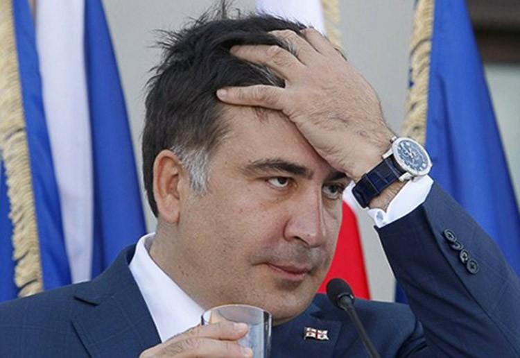 Фото: .in4s.net