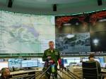 """КОНАШЕНКОВ: Претње да су САД спремне да победе Русију – """"лабудова песма"""""""