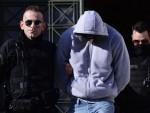ГРЧКА: Oптужен шведски џихадиста босанског порекла