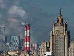 МИНИСТАРСТВО УНУТРАШЊИХ ПОСЛОВА РУСИЈЕ: Москва не види разлог да НАТО решава проблем са Су-34