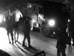 ОПАСНОСТ: Повратак исламских ратника у Србију