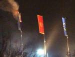 ОБАВЕЗА: Црногорски војници ће морати да учествују у операцијама НАТО-а