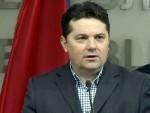 СТЕВАНДИЋ: Говедарица изјавом о ревизији тужбе показао лојалност Изетбеговићу