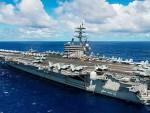 ВАШИНГТОН ПОСТ: Ера војне надмоћи САД на заласку