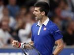 БИВШИ ТРЕНЕР РОЏЕРА ФЕДЕРЕРА: Нису остали играчи пали, већ је Ђоковић много напредовао