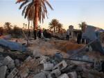 ТРАГЕДИЈА: Српски држављани отети у Либиjи погинули у ваздушном нападу