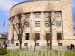 ДОДИК: Нема оправдања за Босићев кукавичлук