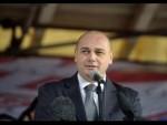 ПАНТИЋ: Kфор институциjа у коjу Срби на KиM имаjу поверење