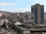 ПЕЋ: Расписана потерница за 14 Срба са Kосова због ратних злочина