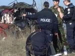 ЖРТВЕ СУ БИЛИ СРБИ: Годишњица злочина у Ливадицама код Подујева
