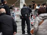 KЕЛН: Већина осумњичених за новогодишње нападе су избеглице
