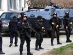 ДА НЕ УВРЕДЕ АЛБАНЦЕ: Еулекс саопштио да није умешан у хапшење чланова покрета Самоопредељење