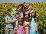 ПАТРИЈАРХ КИРИЛ: Институт породице захтева заштиту државе