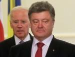 НИШТА НОВО: Бајден и Порошенко усагласили даљи притисак на Русију