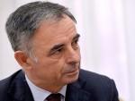 ПУПОВАЦ: Хрватска власт не воли да се дружи са антифасистима