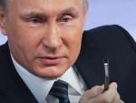 РУСИЈА: Путин наредио велике војне вјежбе