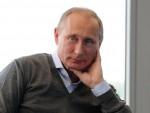 ПУТИН: Национална идеја у Русији је патриотизам
