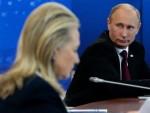 ФОРБС: Путин може да ријеши исход предсједничке трке у САД
