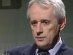 ВАСИЋ: Босић сматра да је правосуђе у БиХ формирано само за Србе и Српску