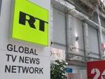 МОСКВА УБЕДЉИВИЈА ОД ВАШИНГТОНА: Русија победила САД у пропагандном рату