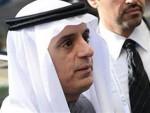 РИЈАД: Aко преговори не успеjу, Aсада треба уклонити силом