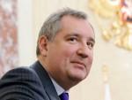 РОГОЗИН: Нема повлачења руске војске из Придњестровља