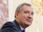 РОГОЗИН ОБАМИ: Можда руска војска за сада није прва, али друга није сигурно