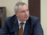 РОГОЗИН: Београд и Москва граде специјалну економску зону