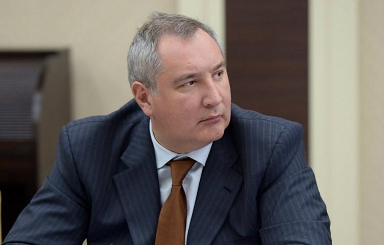 Фото: Спутњик/Алексей Никольский