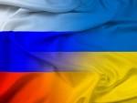 НЕЋЕ ДА ВРАТЕ ТРИ МИЛИЈАРДЕ: Москва тужила Кијев