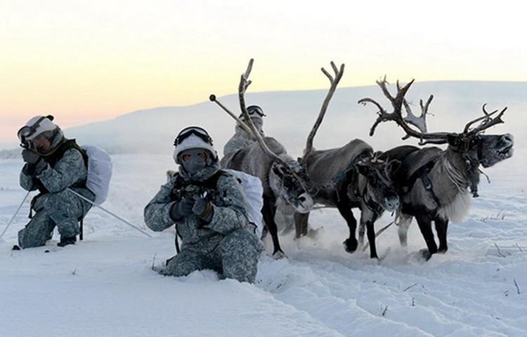 Фото: Политика/Министарство одбране Руске Федерације