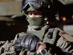 """МОСКВА: Руска војска на северном Кавказу добила опрему """"ратник"""""""