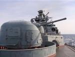 НАТО СТРАХУЈЕ: Не знамо шта ће Руси с подморницама
