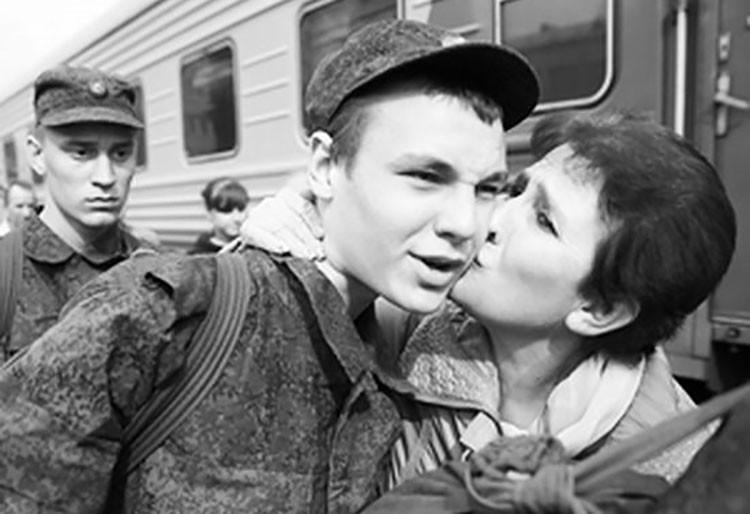 Фотот: pravoslavie.ru
