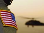"""САД: Ношење хиџаба представља облик """"пасивног тероризма"""""""