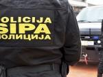 СРНА: Припадници Сипе Босићу доставили документацију