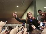 ЊУЈОРК: СAД и Француска одбациле руски нацрт резолуциjе о Сириjи