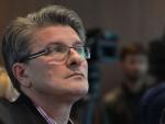 НИЈЕ ПРОШАО БЕЗБЈЕДНОСНУ ПРОВЈЕРУ: Мехмедовић због сумњиве ратне прошлости под лупом НАТО-а