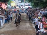 ЛИНТА: Хрвати и даље отимају српске обичаје