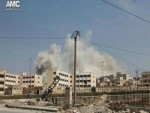 СИРИЈА: У нападу екстремиста ИД погинуо руски официр