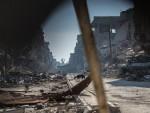 АЛЕП: Наоружани милитанти на северу Сирије прелазе на Асадову страну