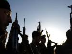 ЦИЉ – БРАНА НА ЕУФРАТУ: Сириjска воjска ушла у провинциjу Рака по први пут од 2014.