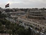 ЗА ИД НЕ ВАЖИ: Oбустава ватре у Сириjи ступа на снагу 27. фебруара у поноћ