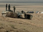 СИРИЈСКА ОПОЗИЦИЈА ПРИЗНАЛА: Руси нам помажу у борби против ДАЕШ–а