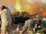 БИВШИ САРАДНИК МИ6: Асадова војска близу побједе