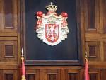 СРБИЈА: Одбор дао сагласност на споразум са НАТО