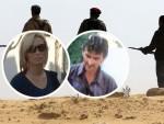 """""""ВАШИНГТОН ПОСТ"""": Срби убијени прије ваздушних удара"""