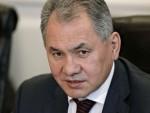 ШОЈГУ: Русија почела успостављање трајног војног присуства у Сирији