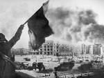 73 ГОДИНЕ СТАЉИНГРАДА: Битка која је променила свет
