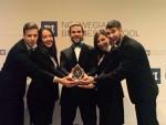 НОРВЕШКА: Студенти ФОН-а шампиони света у решавању студија случаја